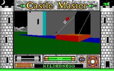 Castle Master PC 41