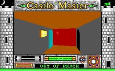 Castle Master PC 42