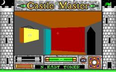 Castle Master PC 43