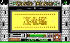 Castle Master PC 44