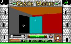 Castle Master PC 45