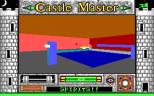 Castle Master PC 46