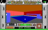 Castle Master PC 47