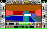 Castle Master PC 48