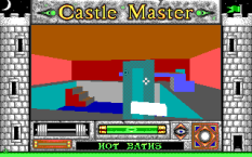 Castle Master PC 49