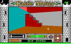 Castle Master PC 51