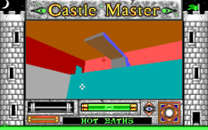 Castle Master PC 52