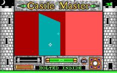 Castle Master PC 53