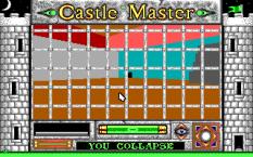 Castle Master PC 54