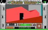 Castle Master PC 55