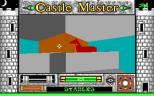 Castle Master PC 56