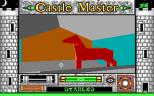 Castle Master PC 57