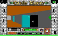 Castle Master PC 59