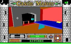 Castle Master PC 61