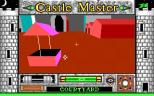 Castle Master PC 64