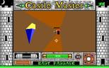 Castle Master PC 65