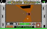 Castle Master PC 66