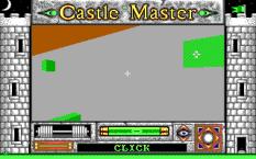 Castle Master PC 67