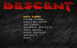 Descent PC 01