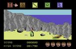 Dragon Skulle C64 03