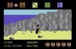 Dragon Skulle C64 05