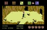Dragon Skulle C64 07