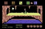 Dragon Skulle C64 08