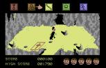 Dragon Skulle C64 14