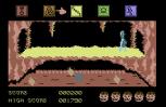 Dragon Skulle C64 18