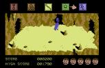 Dragon Skulle C64 19