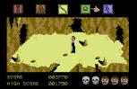 Dragon Skulle C64 30