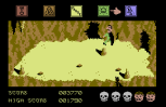 Dragon Skulle C64 35