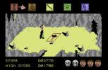 Dragon Skulle C64 36