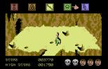 Dragon Skulle C64 37
