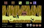 Dragon Skulle C64 38