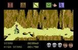 Dragon Skulle C64 39