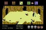 Dragon Skulle C64 40