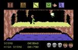 Dragon Skulle C64 41