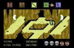 Dragon Skulle C64 47