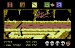 Dragon Skulle C64 51