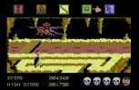 Dragon Skulle C64 52