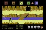 Dragon Skulle C64 57