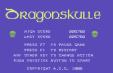 Dragon Skulle C64 64