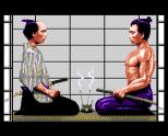 First Samurai Amiga 06