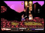 First Samurai Amiga 27