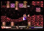 First Samurai Amiga 41