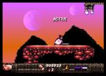 First Samurai Amiga 47