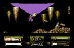 First Samurai C64 07