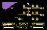 First Samurai C64 26