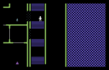 Halls of the Things C64 03